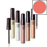 Shiseido The Makeup, Lip Gloss G7 Apricot Nectar, 1er Pack (1 x 5 ml)