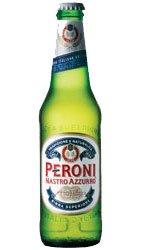 peroni-nastro-azzuro-lager-24x-330ml-bottles
