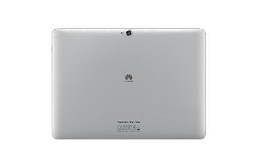 Huawei-MediaPad-M2-Tablet-10-ARM-Hisilicon-Kirin-930-3-GB-RAM-64-GB-eMMc-Android-Argento