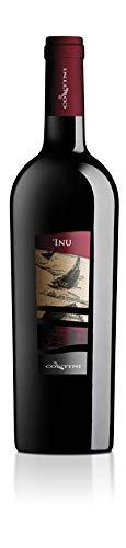 6 x 0.75 l - 'Inu, Cannonau di Sardegna Doc Riserva, prodotto dalla cantina Contini