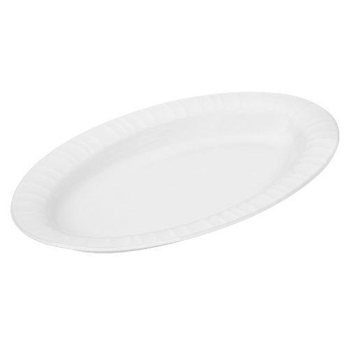 corningware-french-white-10-x-6-x-corningware-piatto-da-portata