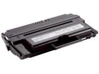Preisvergleich Produktbild Dell 593–10153Toner Tonerkassette für Laserdrucker (5000Seiten, Laser, 1815DN) nicht