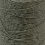 Best Crawfords - Waxed Irish Linen Crawford Cord 3 Ply 1 Review