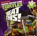 2-pack-teenage-mutant-ninja-turtles-tmnt-48-piece-puzzles