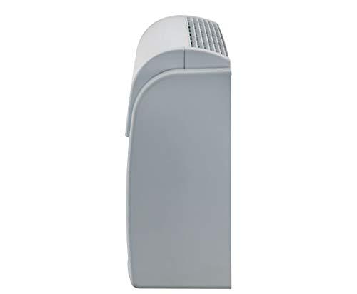 Monoblock Klimagerät Inverter Unico 13 A+ HP 3,1 kW 12000 BTU -