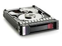 hp-146gb-6g-sas-10k-sff-25-inch-dual-port-enterprise-3yr-warranty-hard-drive-disco-duro-serial-attac