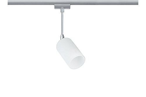 LED-Schienensystem Light&Easy Kundry - 3