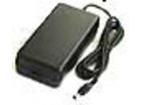 Axis AC Power Adapter 100-240 V