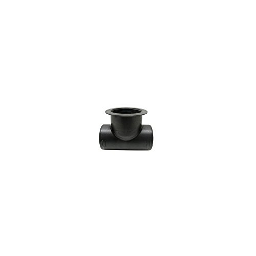 webasto-or-eberspacher-ducting-t-piece-60mm-with-connector-9009268b-1320476a