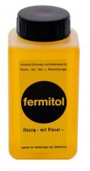 fermitol-125g-fermit-spray-in-resina-liquido-adesivo-sigillante-filettature-adesiva-compatta-guarniz