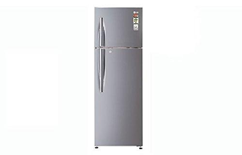 LG GL-D402RLJM Double Door Refrigerator