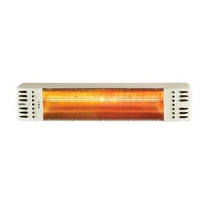 Lampe Infrarot Varma Top 1500Watt IPX5