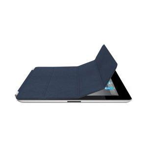 Apple+MC949ZM/A+Smart+Cover+Custodia+Protettiva+per+iPad+Navy