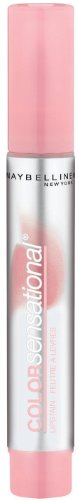Maybelline Color Senstaional Lipmarker Lippenstift 05 In The Buff
