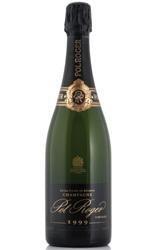 pol-roger-brut-vintage-2004-champagne-75cl-bottle