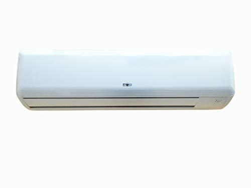 HITACHI RYOKU SPLIT AIR CONDITIONER AC INDOOR UNIT 1.5 TON