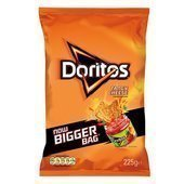 doritos-tangy-cheese-225g
