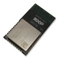 rf-mod-ieee802154-std-pwr-int-ant-jn5168-001-m00z-by-nxp