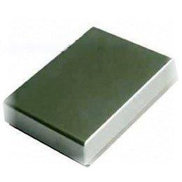 Batería de litio recargable compatible para cámara / videocámara digital para: JVC BN V114 / BN V114U