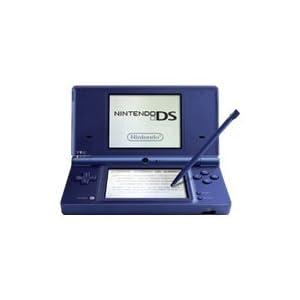 Nintendo DSi – Konsole, hellblau