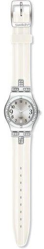 swatch-fancy-me-orologio-yls430-cinturino-orologio-da-polso