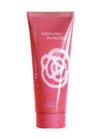 alessandro-dell-acqua-woman-in-rose-perfumed-bath-shower-gel-200ml