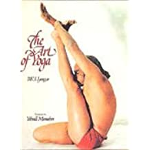 The Art of Yoga