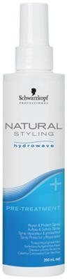 schwarzkopf-natural-styling-hydrowave-pre-treatment-cuidado-capilar-200-ml
