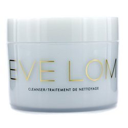 Personal Care - Eve Lom - Cleanser 200ml/6.8oz by Eve Lom Cleanser 200ml/6.8oz