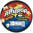jiffy-pop-butter-popcorn-by-conagra-foods
