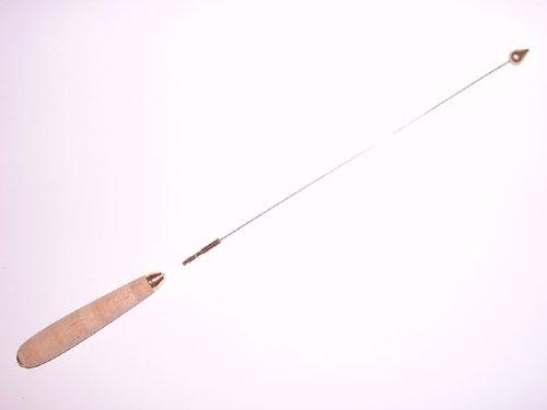 Steckrute OSIRIS light Spitze AUREOLE