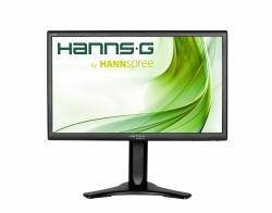 Hannspree Hanns.G HP 225 PJB 21.5