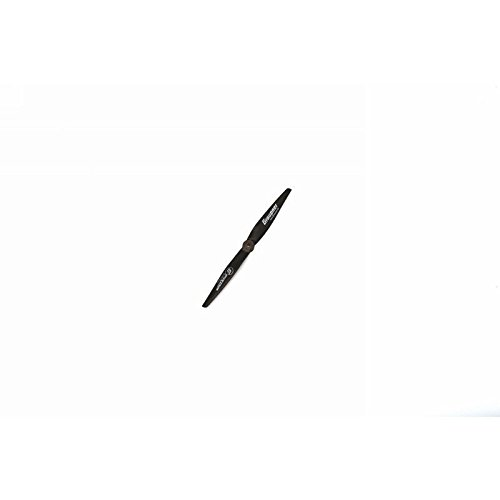 Graupner Helix bipale E PROP 9x5 (1326.9X5.8)