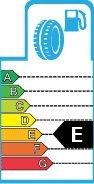 Vredestein T-Trac 2 - 155/65/R13 73T - E/B/70 - Pneumatico Estivos