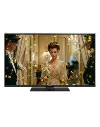 Panasonic Corp. - Smart TV Panasonic Corp. TX55FX550E 55