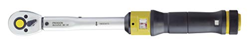 Proxxon Industrial 23350 Drehmomentschlüssel 3/8