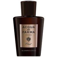 colonia-intensa-oud-by-acqua-di-parma-hair-shower-gel-200ml
