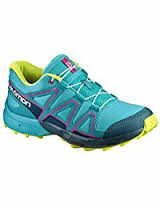 salomon-speedcross-j-zapatillas-de-trail-running-unisex-ninos-varios-colores-ceramic-reflecting-pond