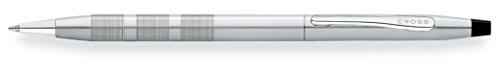 Cross Classic Century Kugelschreiber chrom satiniert