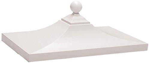 salsbury-industries-3350wht-regency-decorative-cbu-top-white