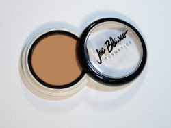 concealer-dermaceal-medium-from-joe-blasco-concealer-dermaceal-medium-by-joe-blasco