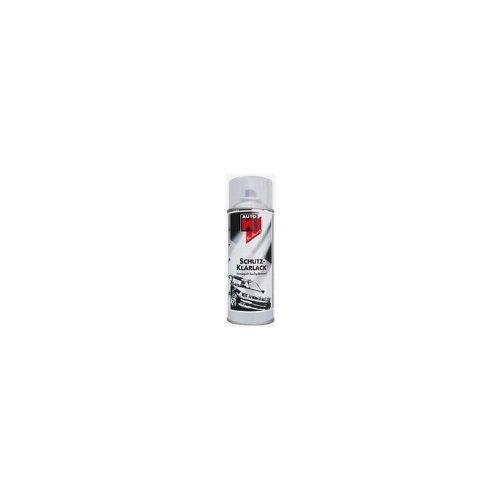 Preisvergleich Produktbild Auto-K Schutz Klarlack glänzend Lack Spraydose 500 ml
