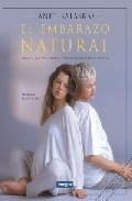 el-embarazo-natural-integral