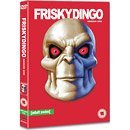 frisky-dingo-series-1-dvd-2006-by-adam-reed