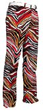 loudmouth-herrenhose-lang-tiger-eye-a-40x32