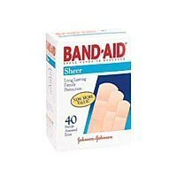 band-aid-comfort-flex-adhesive-bandages-sheer-40ct-assorted-sizes-by-dot-foods-inc