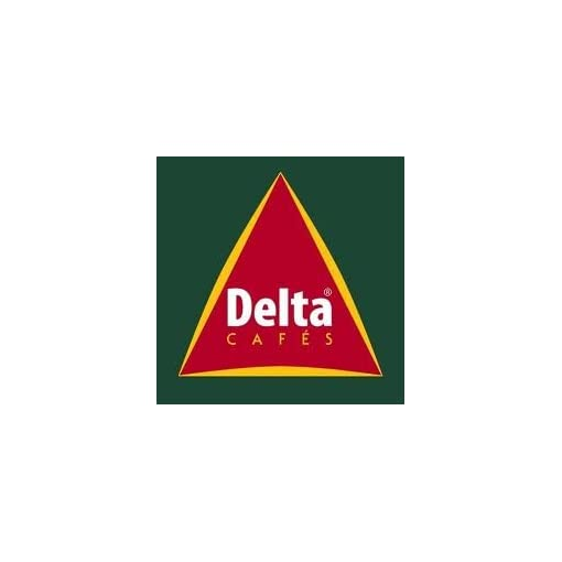Delta Peninsular Roasted Ground Barley and Chicory Coffee Mix 250g