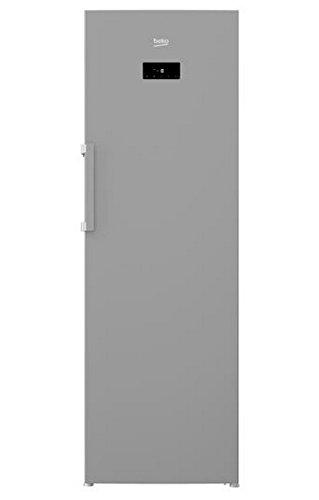 Beko RFNE312E33X