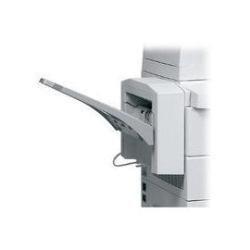 Xerox 097N01715 Kit Impresora - Kit impresoras Corea