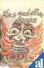 #5: Fire and Other Images